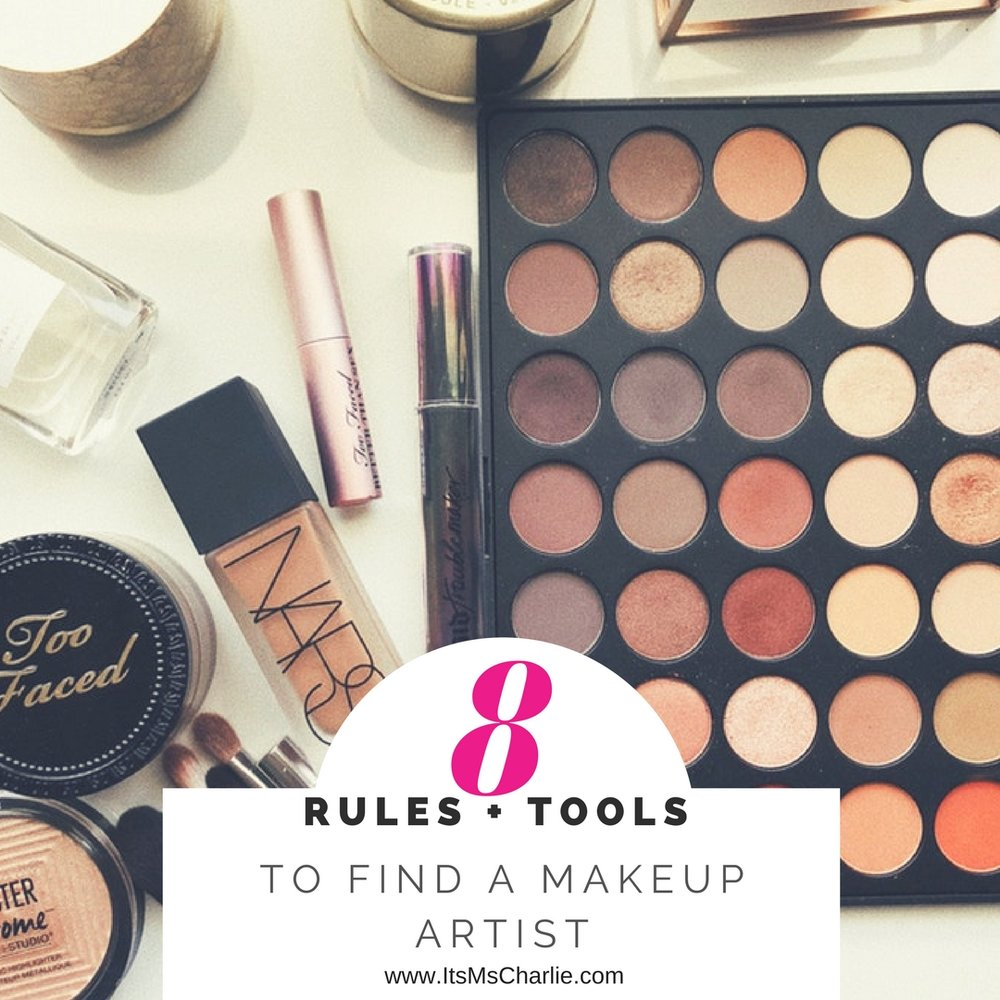 (Instagram) Rules + Tools on Finding A Makeup Artist for Your Wedding Day.jpg