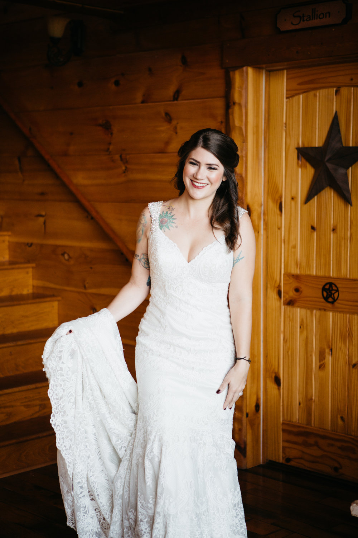 5 star lodge and stables wedding by atlanta wedding photographer alexis schwallier-43.jpg