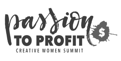 Creative-Women-Summit-grayscale.png