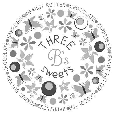Three-B's-Sweets-grayscale.png