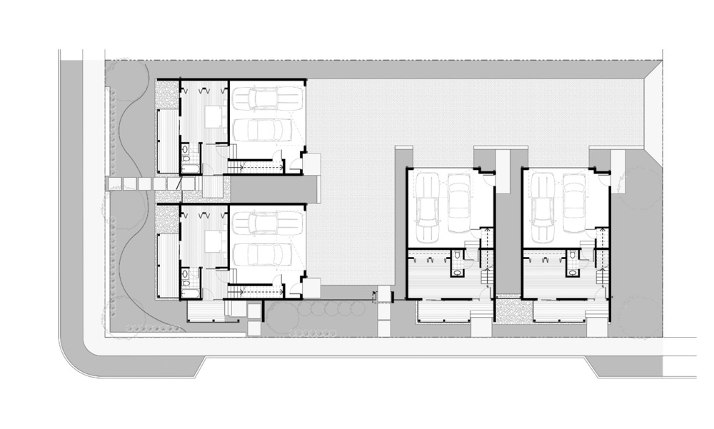 nashville-modern-home-site-plan.jpg