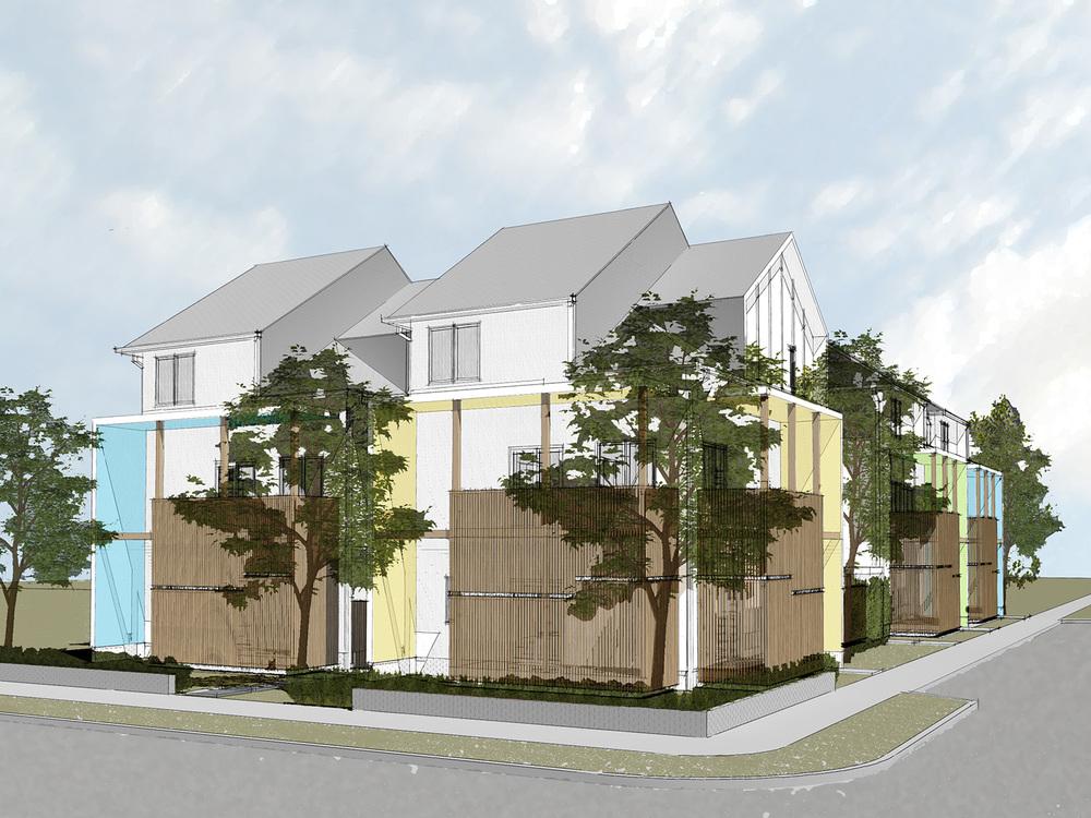 nashville-modern-home-rendering.jpg