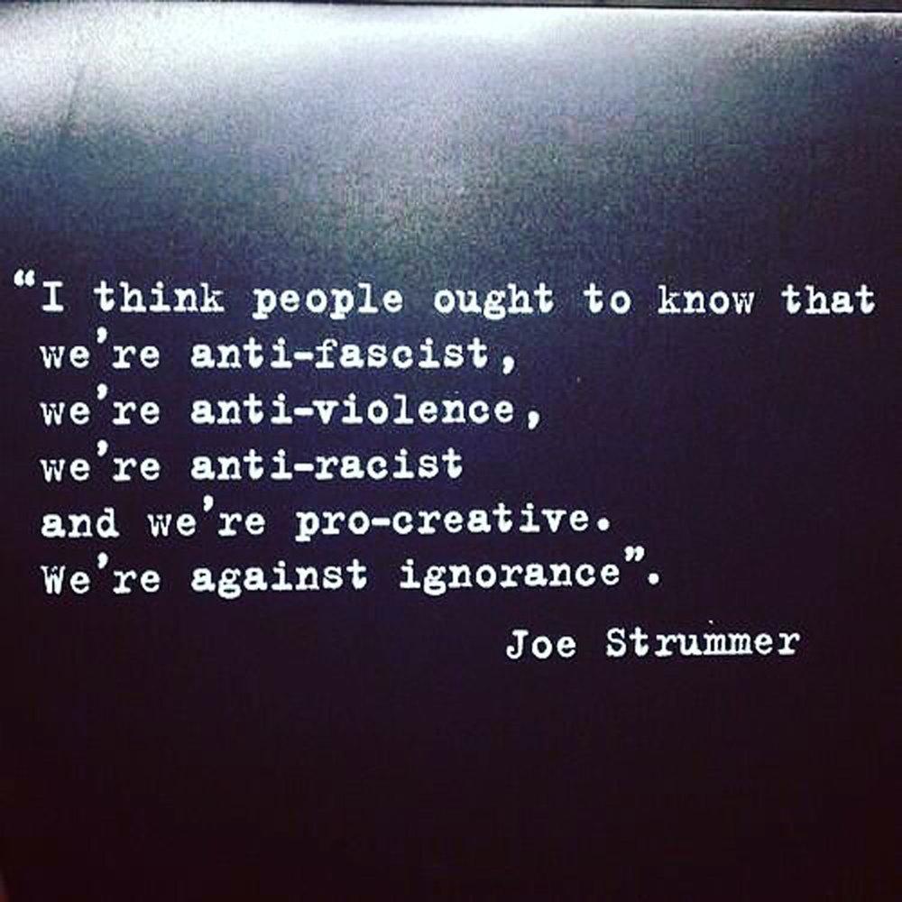 Joe Strummer.jpg
