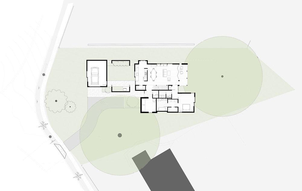 Chattanooga-modern-home-Site-Plan.jpg