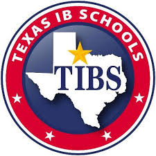 TIBS Logo.jpg