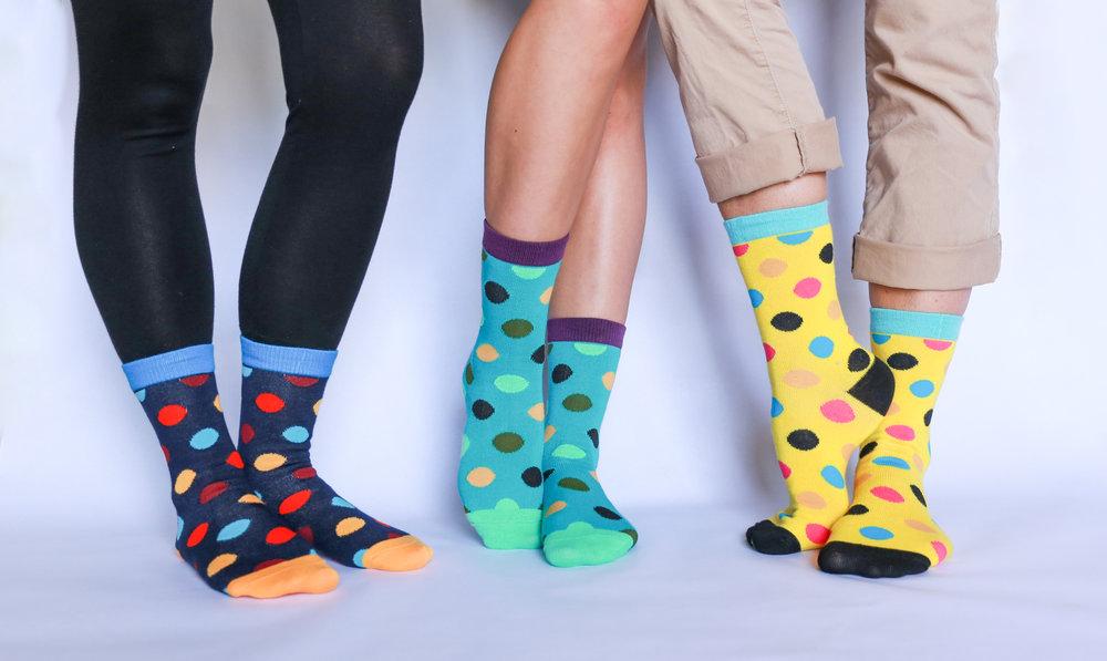 womens socks.jpg