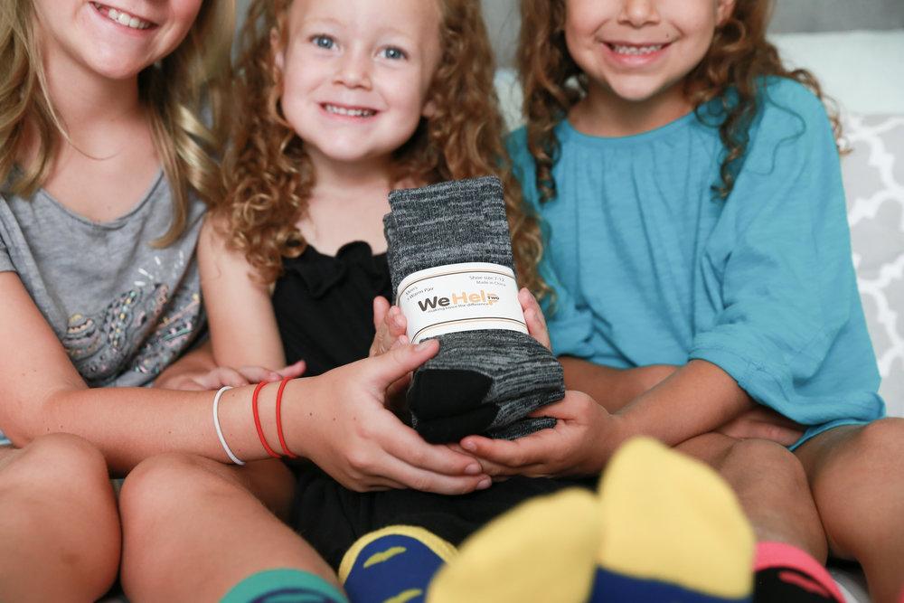 warm sock give back.jpg