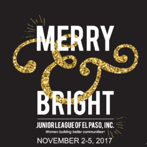jlep merry and bright.jpg