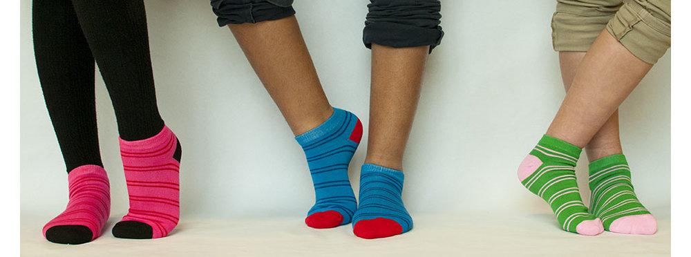 Ankle Stripes.jpg
