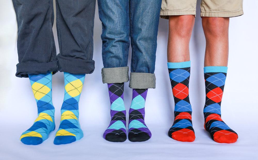 men's socks.jpg