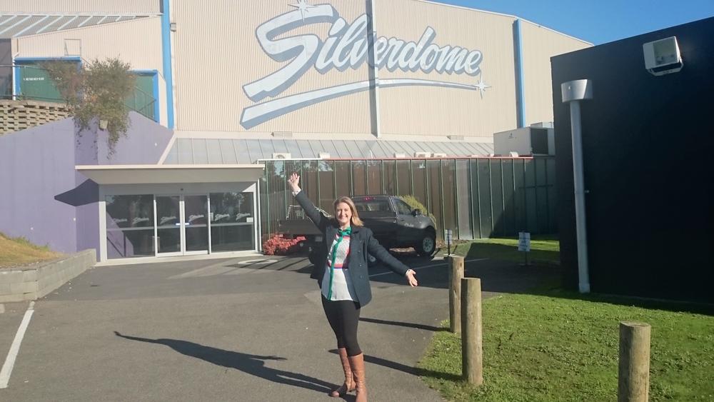 Silverdome_Sheila.jpg