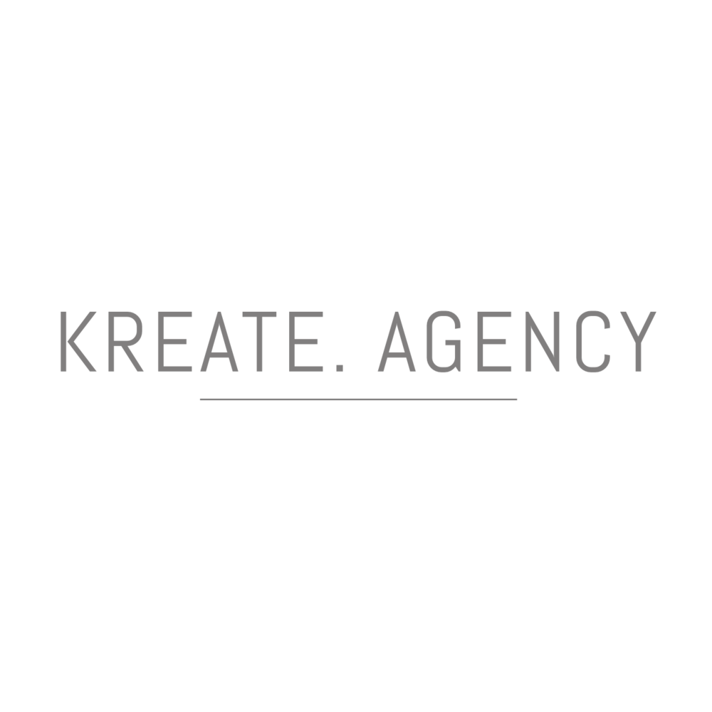 Kreate Agency