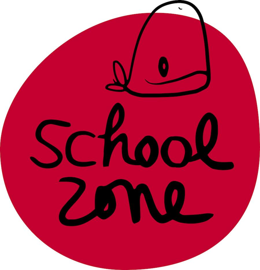 SchoolZone_Logo_small.jpg