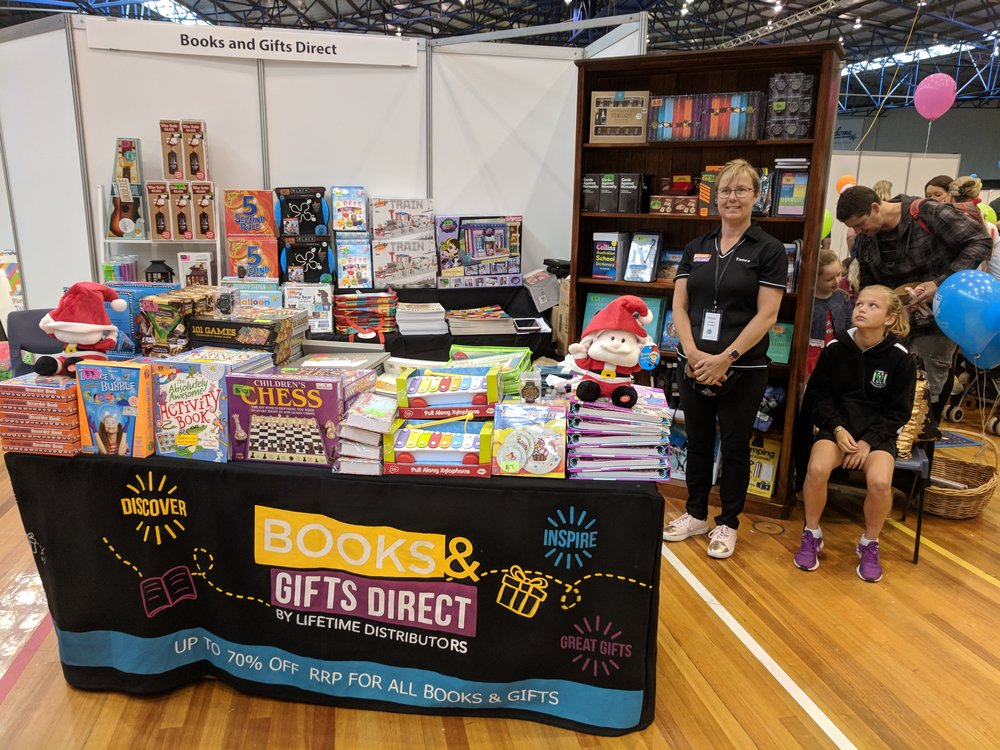 Books and Gifts Direct.jpg
