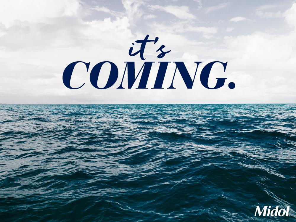 Midol_FB-Macros_July_FINAL_Shark-Week.png