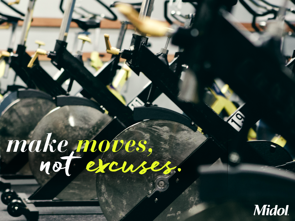 Midol_FB-Macros_August-September_Make-Moves-Not-Excuses.png