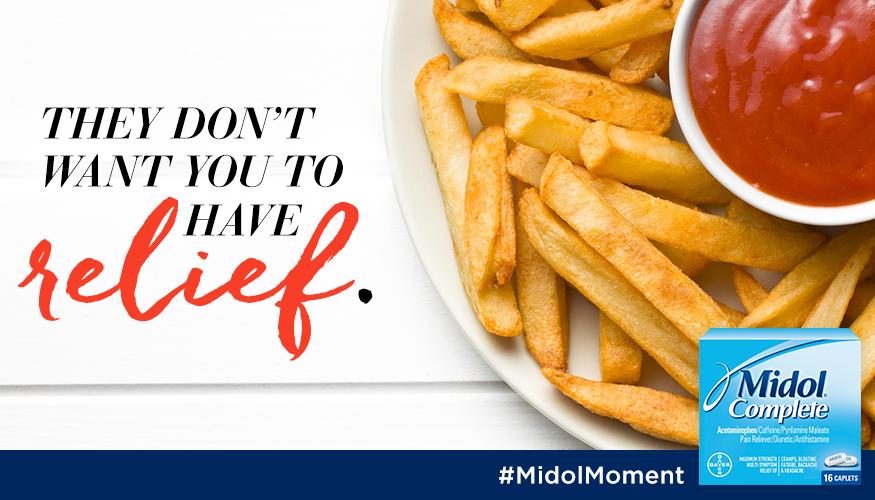 Midol_TW-Macros_March_FINAL_Fries.png
