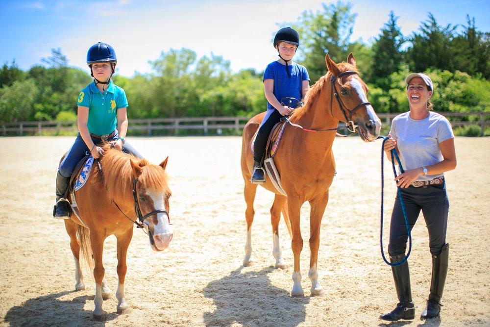 Web_horse_trainer.jpg