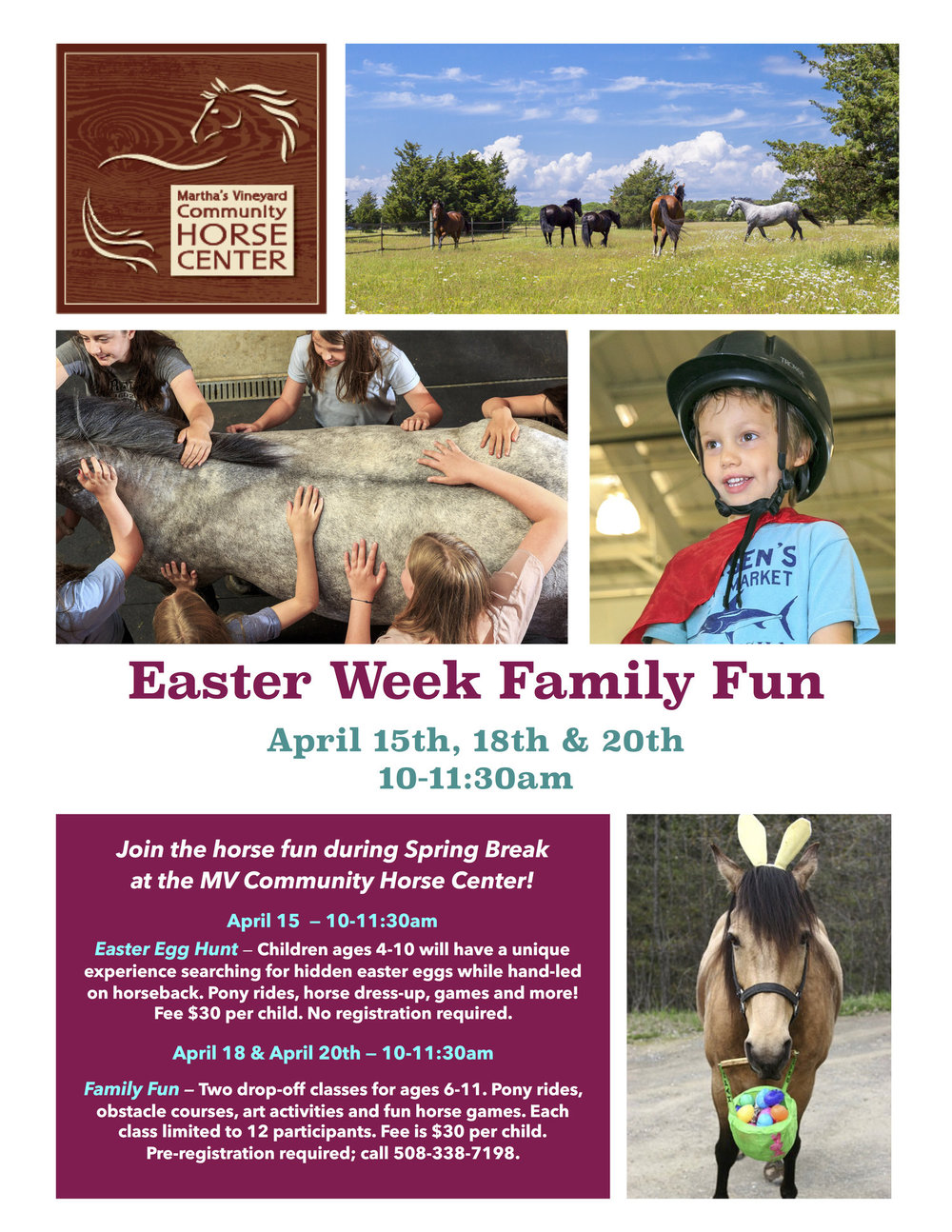 EasterWeekFlyer.jpg