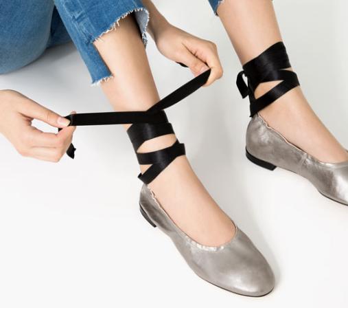 http://www.zara.com/us/en/woman/shoes/view-all/lace-up-leather-ballet-flats-c734142p3672048.html