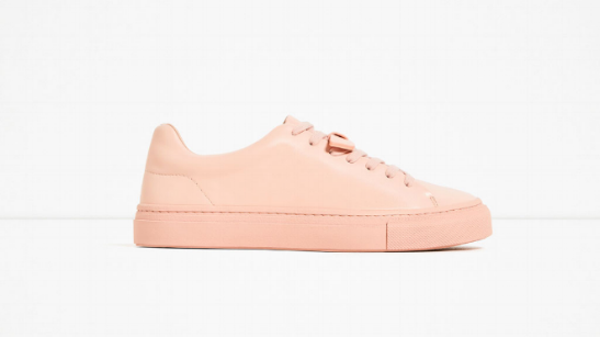 http://www.zara.com/us/en/woman/shoes/sneakers/plimsolls-with-sunglasses-detail-c765518p3612427.html