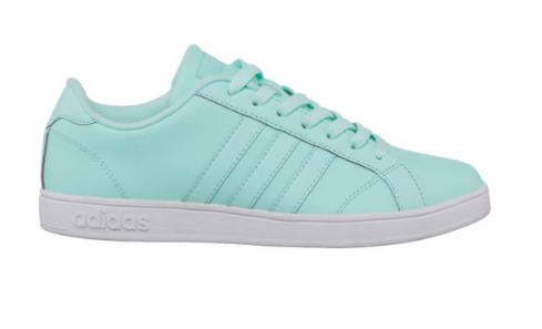 http://www.academy.com/shop/pdp/adidas-womens-neo-baseline-shoes#repChildCatid=3236546