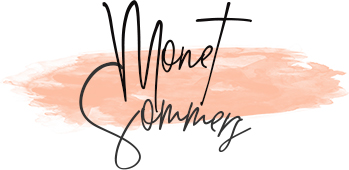 Monet - Travel & Lifestyle Blog