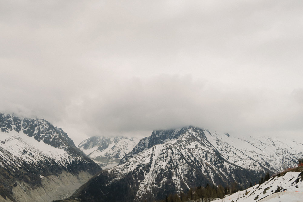 French Alps (5 of 8).jpg