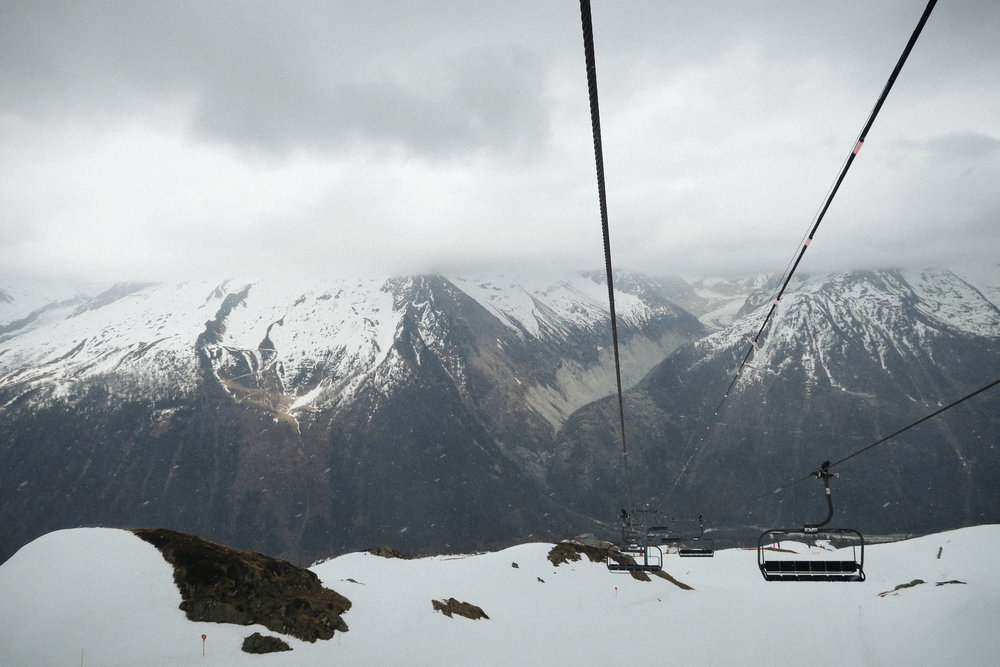 French Alps (6 of 8).jpg