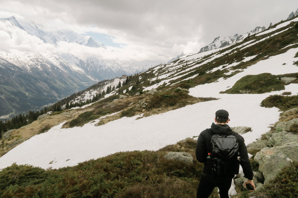 French Alps (2 of 8).jpg