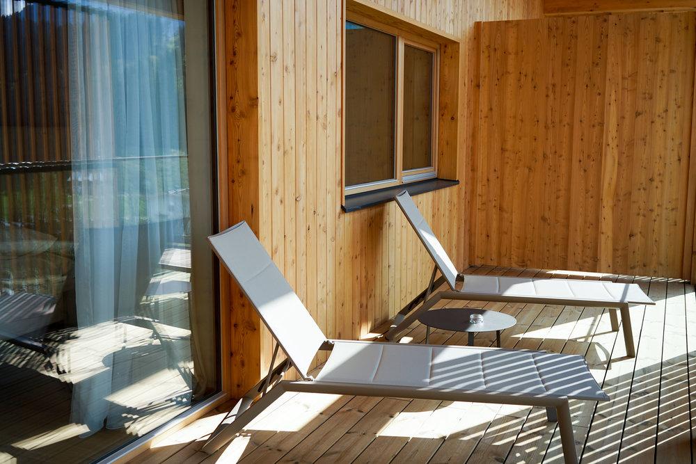 Sports Resort Hohe Salve (6 of 22).jpg
