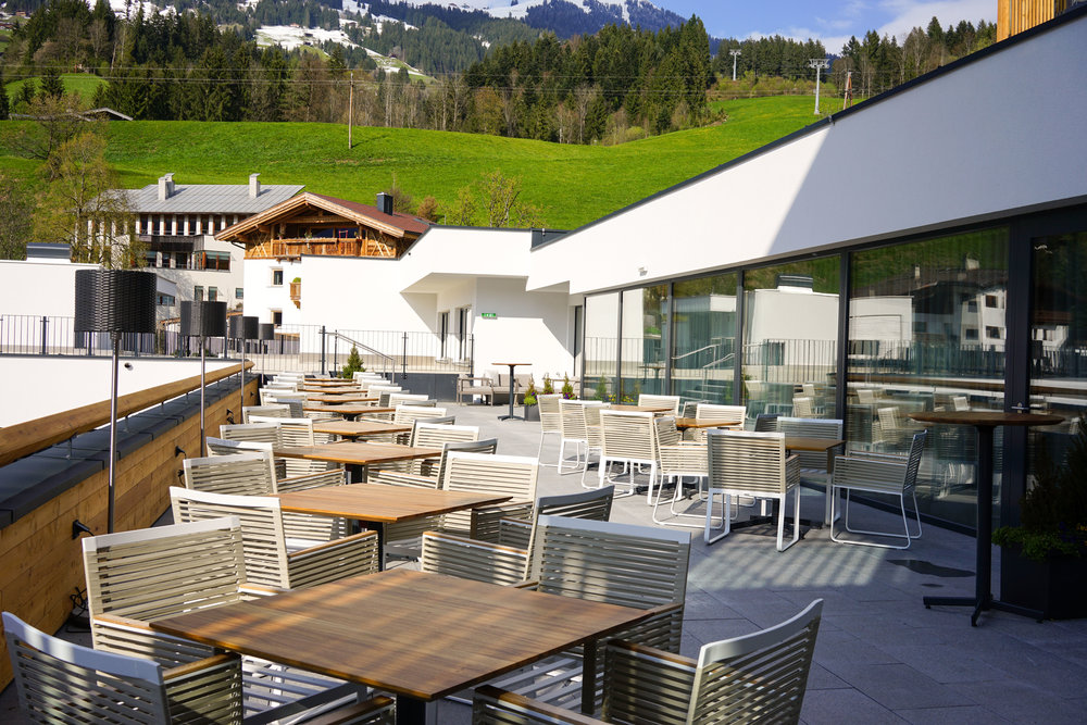 Sports Resort Hohe Salve (10 of 22).jpg