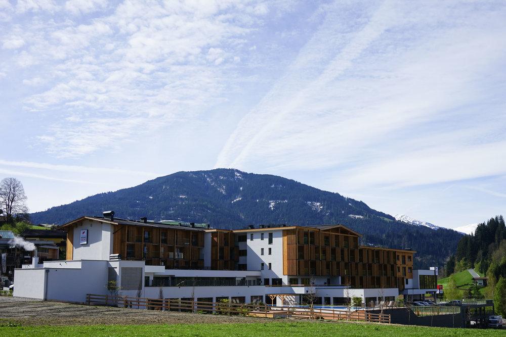 Sports Resort Hohe Salve (1 of 1)-3.jpg