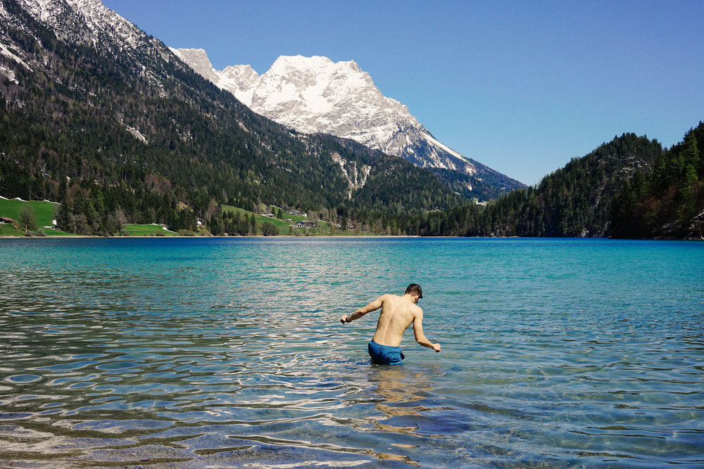 Austria (9 of 13).jpg