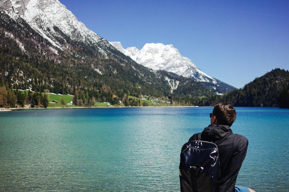 Austria (2 of 13).jpg