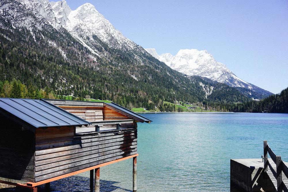 Austria (2 of 4).jpg