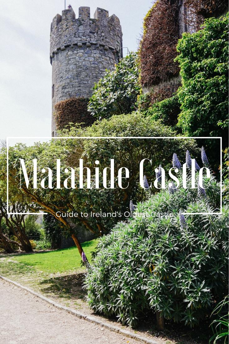 Malahide Castle.jpg