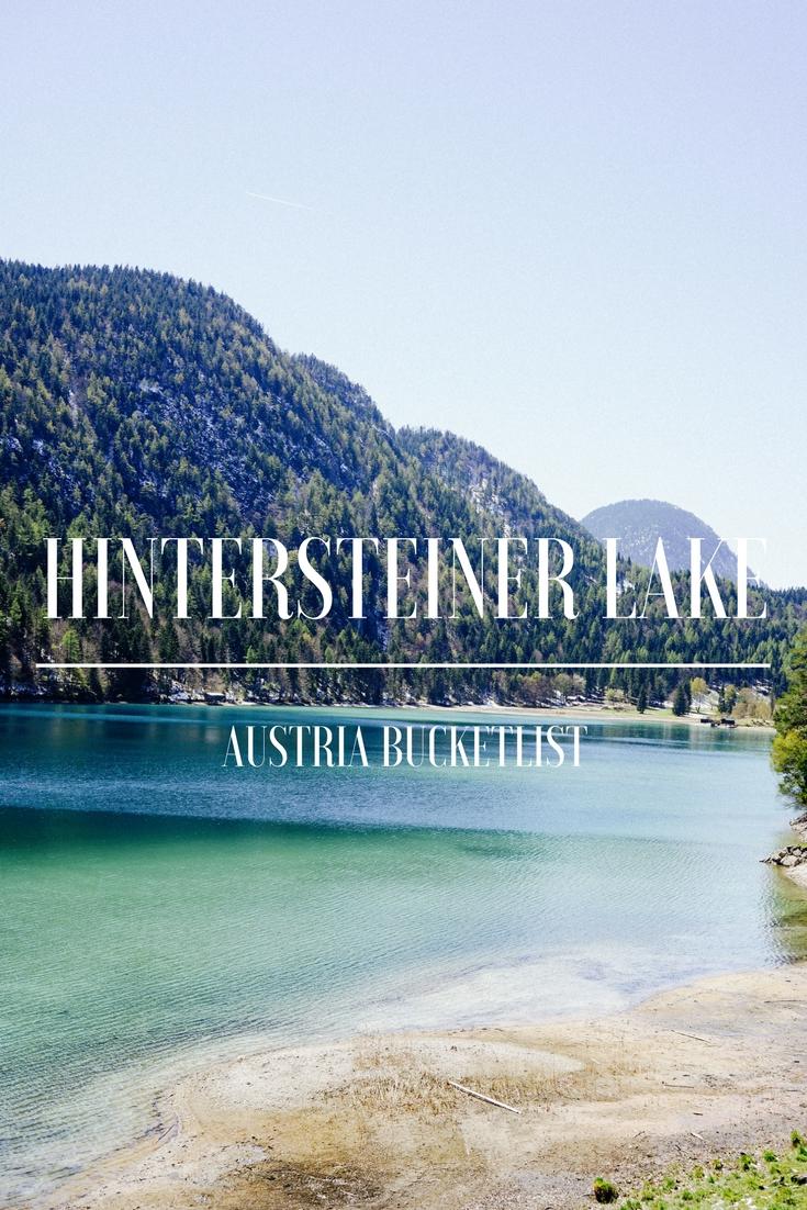 Hintersteiner See.jpg