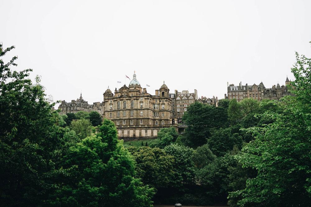 Scotland (1 of 6).jpg