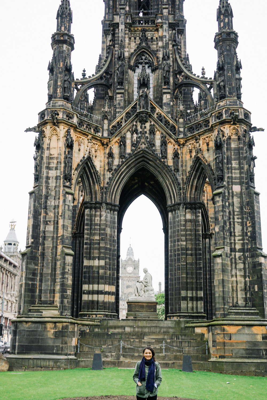 scotland (1 of 1).jpg