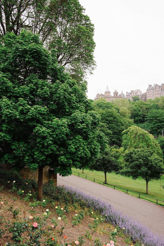 scotland (2 of 2).jpg