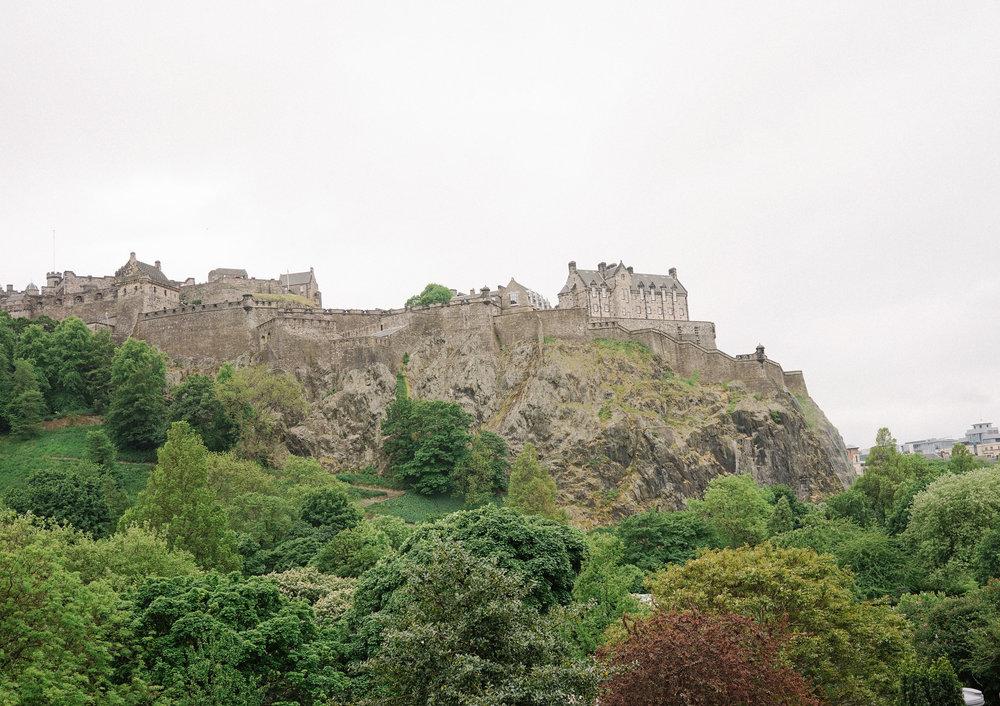 scotland (1 of 2)-2.jpg