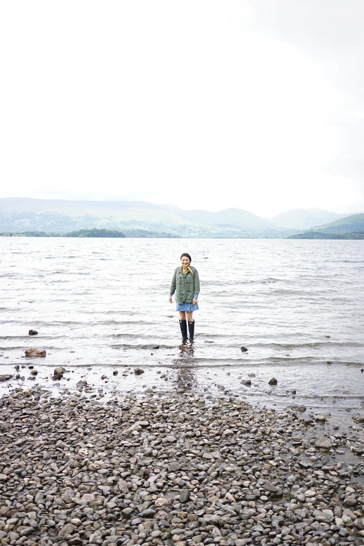 Scotland (17 of 41).jpg