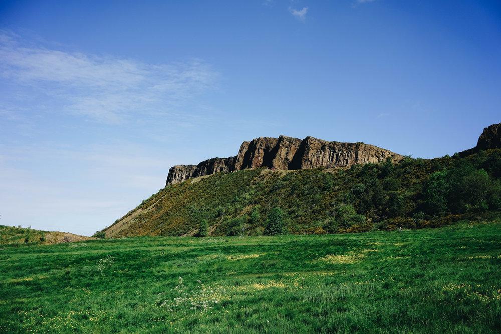Scotland (6 of 6).jpg