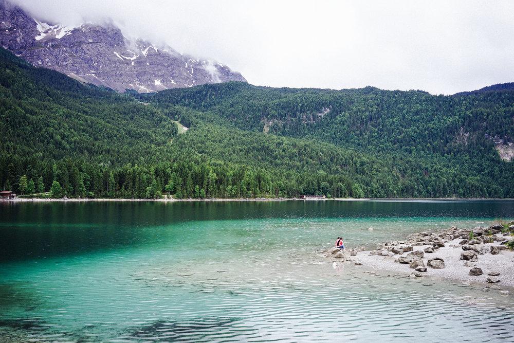 Eibsee Lake (11 of 22).jpg