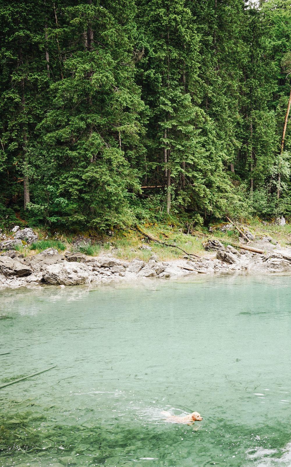 Eibsee Lake (10 of 22).jpg