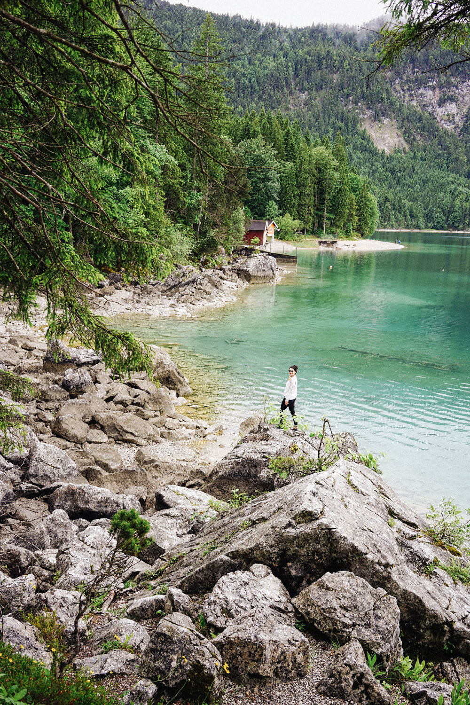 Eibsee Lake (8 of 22).jpg