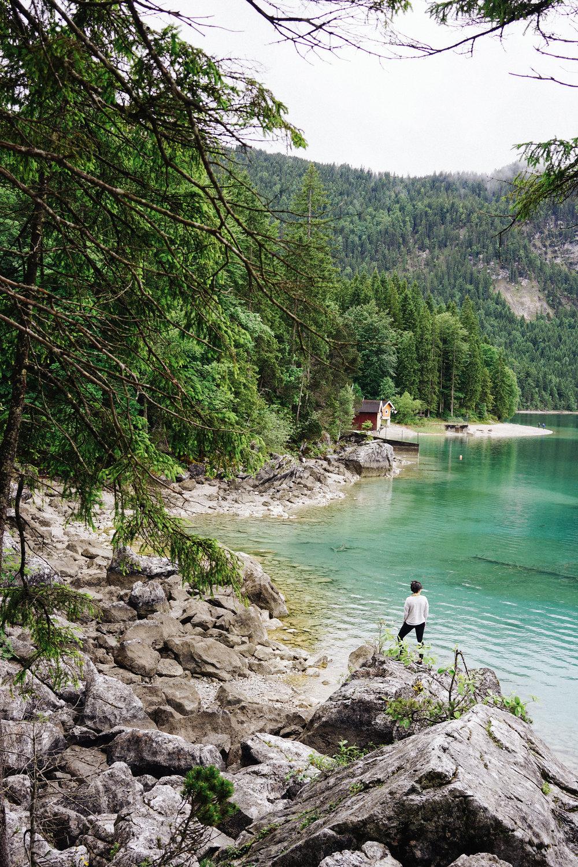 Eibsee Lake (9 of 22).jpg