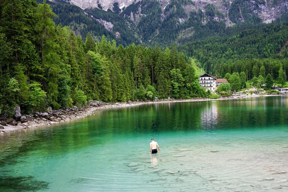 Eibsee Lake (13 of 22).jpg