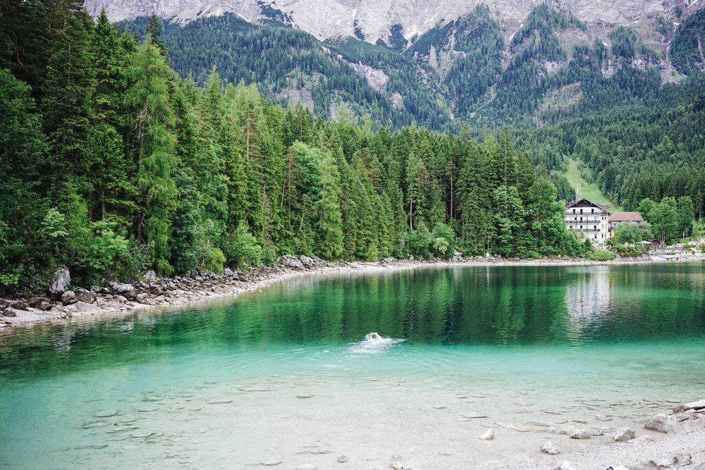 Eibsee Lake (12 of 22).jpg